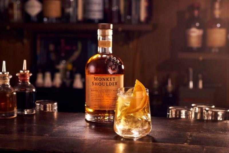 Deliciosos cocteles con whiskey - 20fotos20monkery20shoulder-medium20jpg-addiech-3