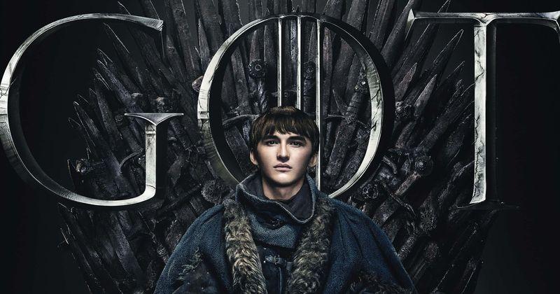 Capítulo final de Game of Thrones: expectativas vs. realidad - 779d9930-7a20-11e9-9c52-978edbbf93fe_800_420-jpg