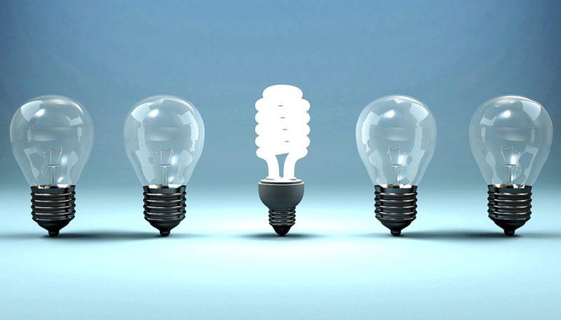 Contingencia ambiental: ¿qué debemos hacer para cuidar nuestro planeta? - 8-ahorra-energia-electrica