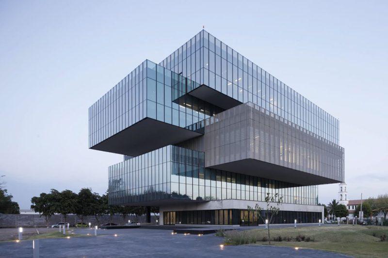 6 arquitectos mexicanos que debes conocer - arquitectosmexicanos_tatianabilbao