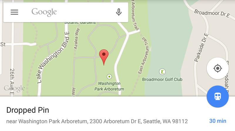 7 funciones de Google Maps que probablemente no conocías - copy-of-hotbook_googlemaps_droppedpin