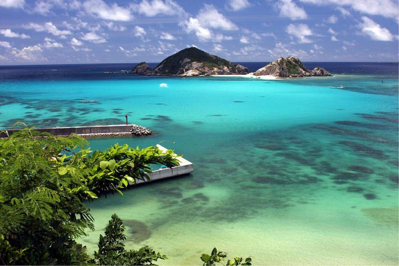 Destinos desconocidos en Japón que te encantarán - destinosdesconocidosjapon_islatokoashiki