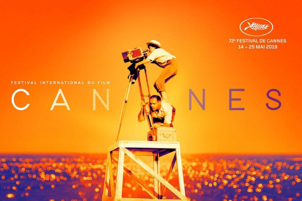 Cinco películas que han ganado la Palma de Oro en el Festival de Cannes y que puedes ver en tu casa - festival de cannes portada