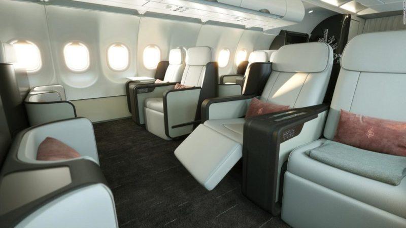 El nuevo jet privado de Four Seasons - four-seasons-3