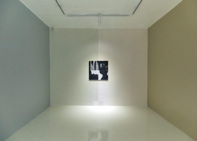 """""""Aquellos mundos"""", una exposición dual de James hd Brown y Leo Marz - ghg_aquellos-mundos_1"""