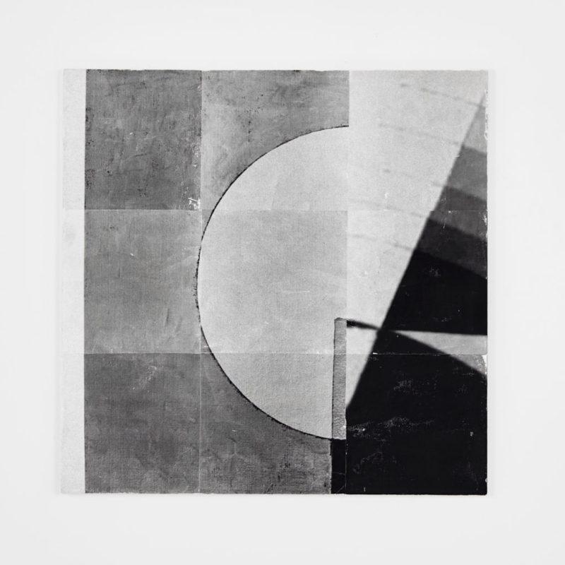 """""""Aquellos mundos"""", una exposición dual de James hd Brown y Leo Marz - ghg_aquellos-mundos_2"""