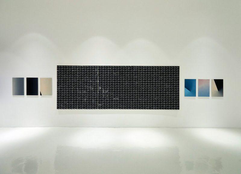 """""""Aquellos mundos"""", una exposición dual de James hd Brown y Leo Marz - ghg_aquellos-mundos_7"""