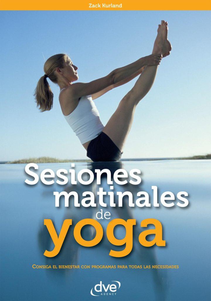 10 libros sobre fitness y alimentación para alcanzar tus objetivos - hotbook-10-libros-sobre-fitness-y-alimentacion-para-alcanzar-tus-objetivos-1