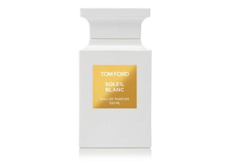 Aromas ideales para el verano - hotbook-aromas-ideales-para-el-verano_tom-ford