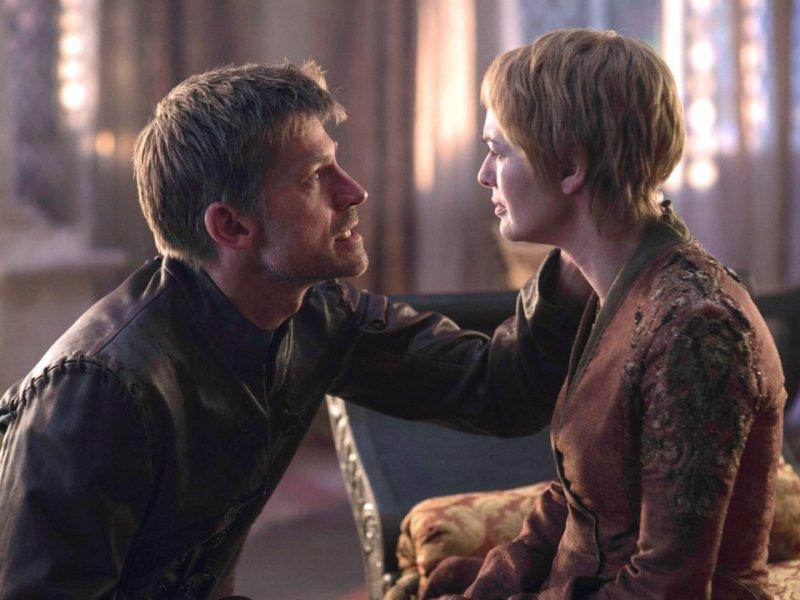 7 escenas clave del penúltimo capítulo de Game of Thrones - hotbook-escenas-clave-del-penultimo-capitulo-de-game-of-thrones-cersei-y-jamie-lannister