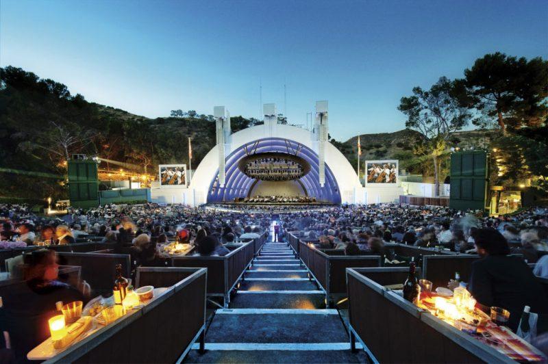Increíbles conciertos al aire libre en Los Ángeles - hotbook-increibles-conciertos-al-aire-libre-en-los-angeles_hollywood-bowl