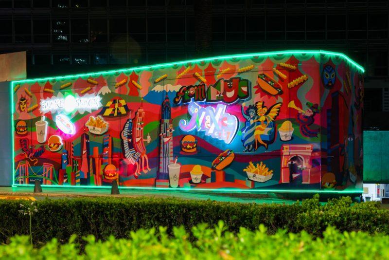 Confirman llegada de Shake Shack a la Ciudad de México - hotbook-shake-shack-2