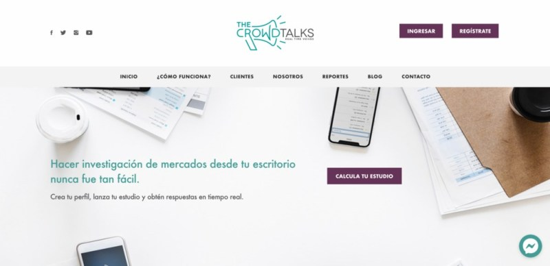The Crowd Talks, una plataforma online de estudios de mercado - hotbook-the-crowd-talks-una-plataforma-online-de-estudios-de-mercado-2