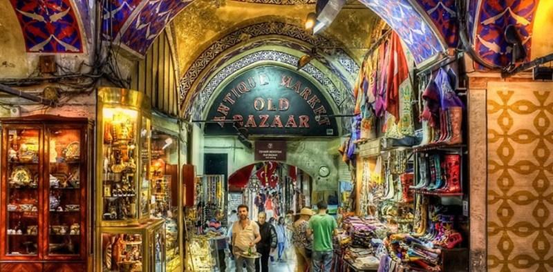 Turquía, el destino ideal para tu próximo viaje - hotbook-turquia-el-destino-ideal-para-tu-proximo-viaje-2