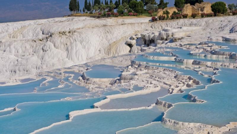 Turquía, el destino ideal para tu próximo viaje - hotbook-turquia-el-destino-ideal-para-tu-proximo-viaje-4