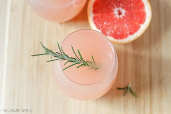 6 bebidas refrescantes y sin alcohol para esta temporada - hotbook_bebidasrefrescantes_toronjaromero