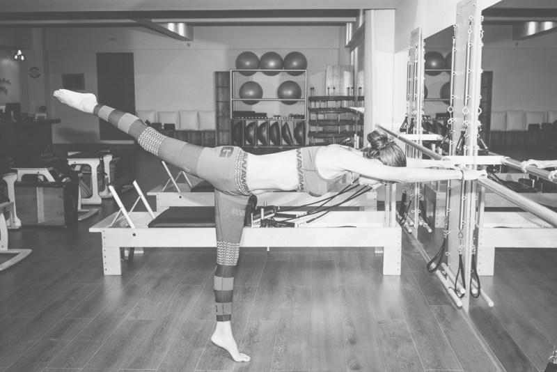 7 estudios de Fitpass para cuidar tu cuerpo este verano - hotbook_clasesfitpass_pltstudio