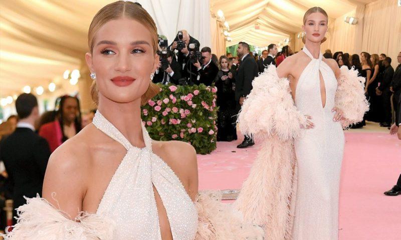 Met Gala 2019: Camp, Notes on Fashion - mejores-looks-met-gala-12