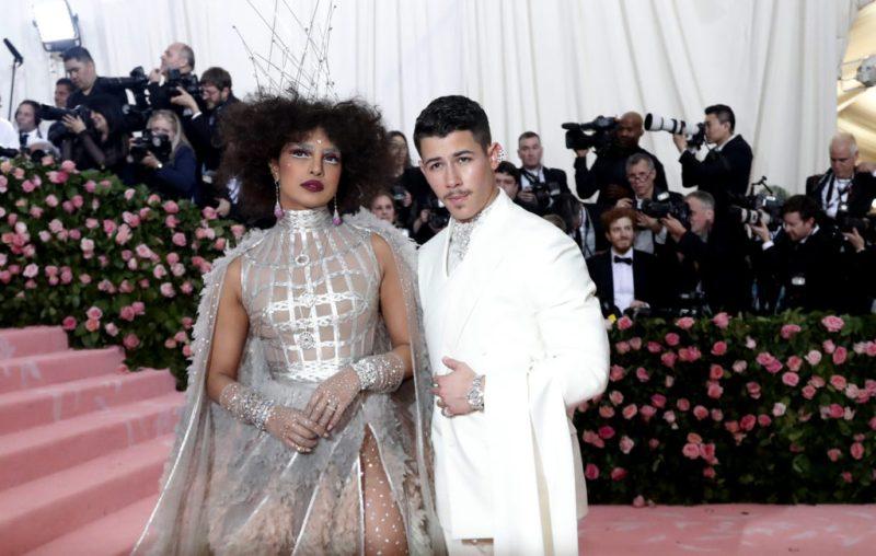 Met Gala 2019: Camp, Notes on Fashion - mejores-looks-met-gala-2019-10