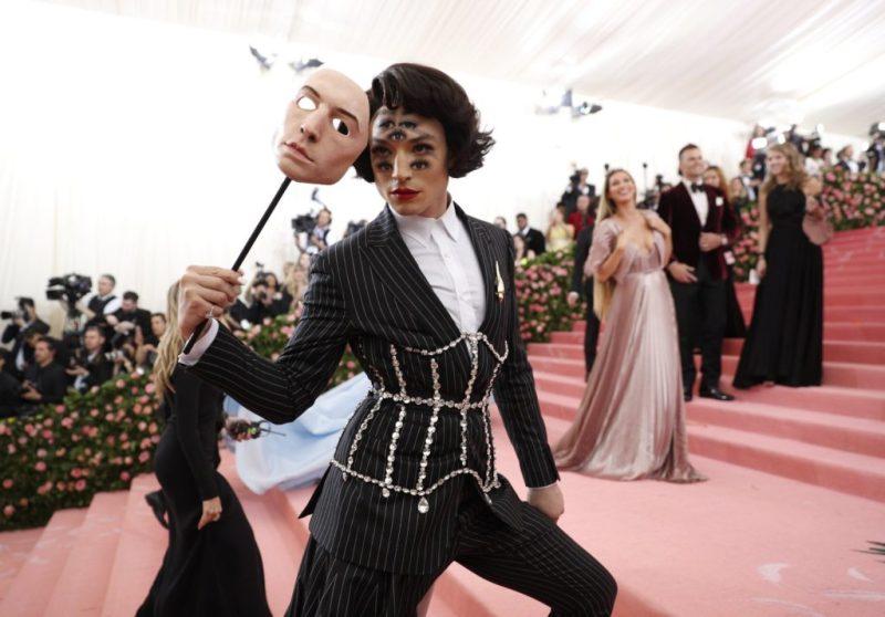 Met Gala 2019: Camp, Notes on Fashion - mejores-looks-met-gala-7