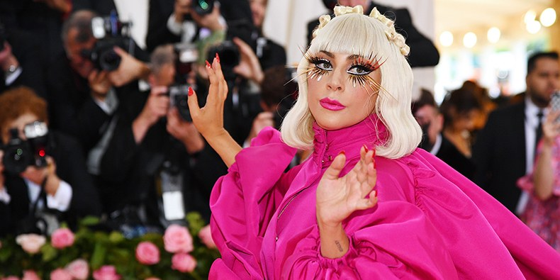 Met Gala 2019: Camp, Notes on Fashion - mejores looks met gala portada
