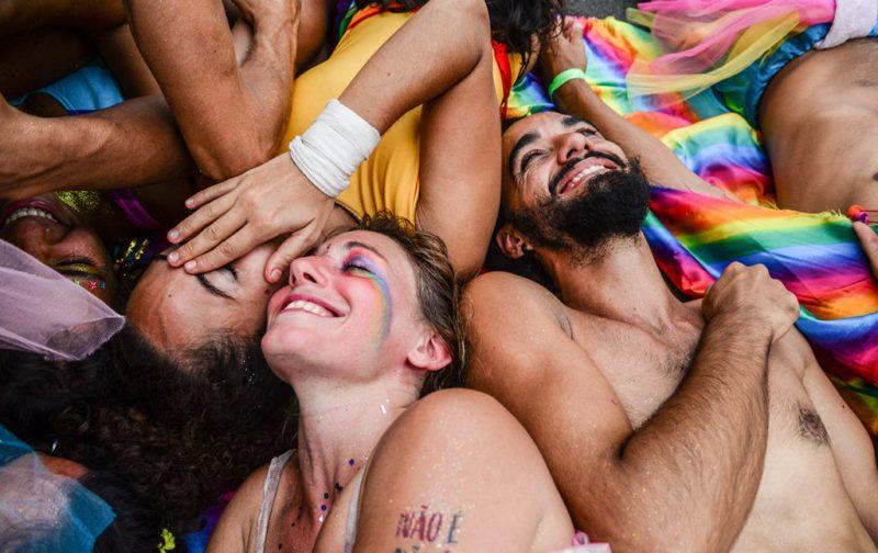 Carnaval: imágenes paganas - rio-de-janeiro-carnaval-brasil-fiesta-diversion