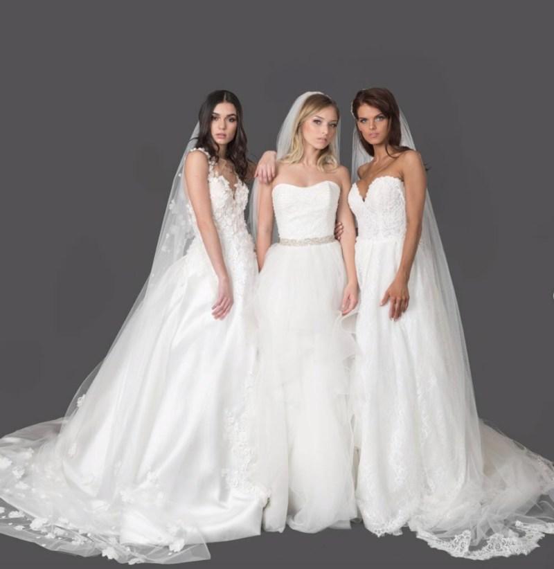 Las tiendas más exclusivas para comprar tu vestido de novia en la CDMX - vestidosdenovia_veliahbridal