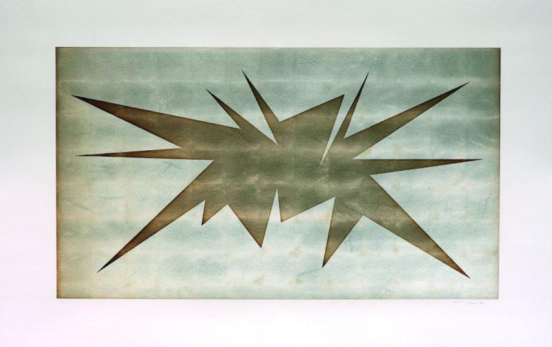 ¿Qué pieza de arte debo comprar? - art-for-dummies-mario-palacios-kaim