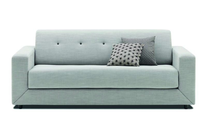Home wishlist - bo-concept-sofa-cama-stockholm