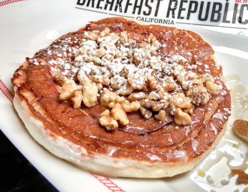 Los lugares más cool para desayunar en San Diego - desayunossandiego_breakfastrepublic