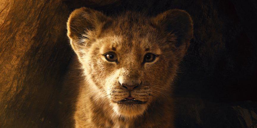 Lo que necesitas saber sobre la nueva película de El rey león - FactsREYLEÓN_PORTADA