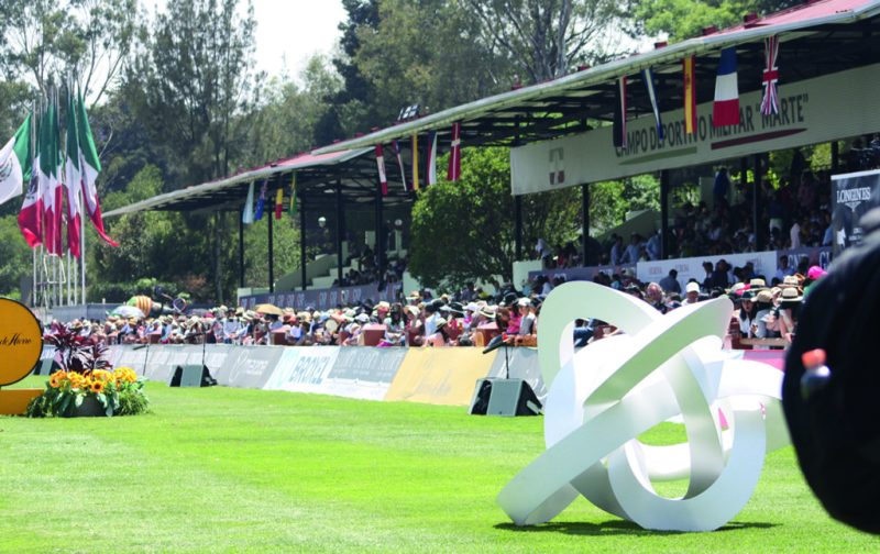 Longines Global Champions Tour Mexico 2019 - global-2019-1