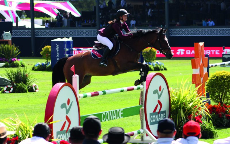 Longines Global Champions Tour Mexico 2019 - global-2019-4