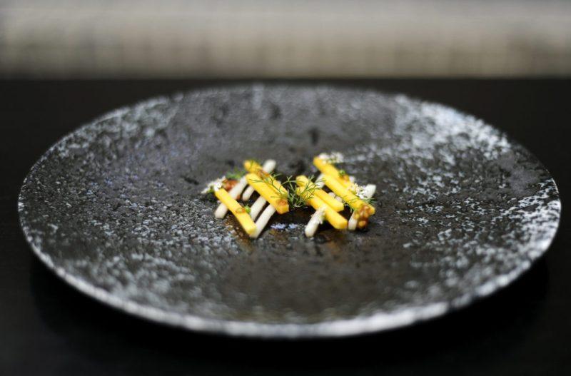 10 de los mejores restaurantes de California según la guía Michelin - guiamichelin_dialogue