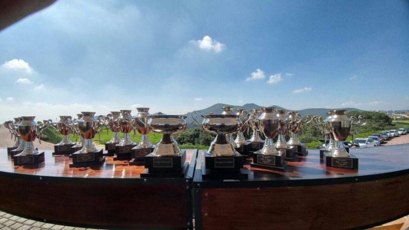 La quinta edición de la Copa Jabalí - hotbook-la-quinta-edicion-de-la-copa-jabali-3