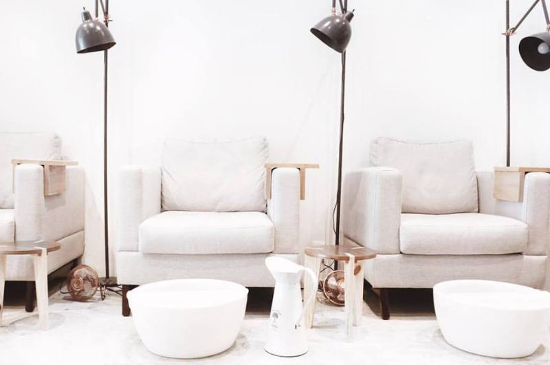 Los salones de belleza más cool de la CDMX - hotbook-los-salones-de-belleza-mas-cool-en-la-cdmx_mylk-beauty-bar