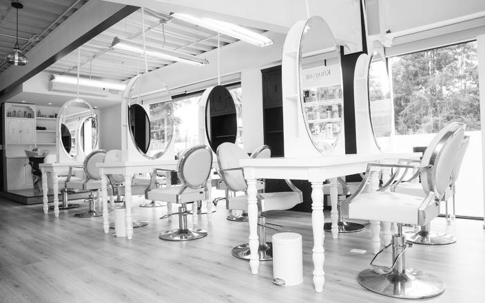 Los salones de belleza más cool de la CDMX - hotbook-los-salones-de-belleza-mas-cool-en-la-cdmx_siete-30-salon-boutique