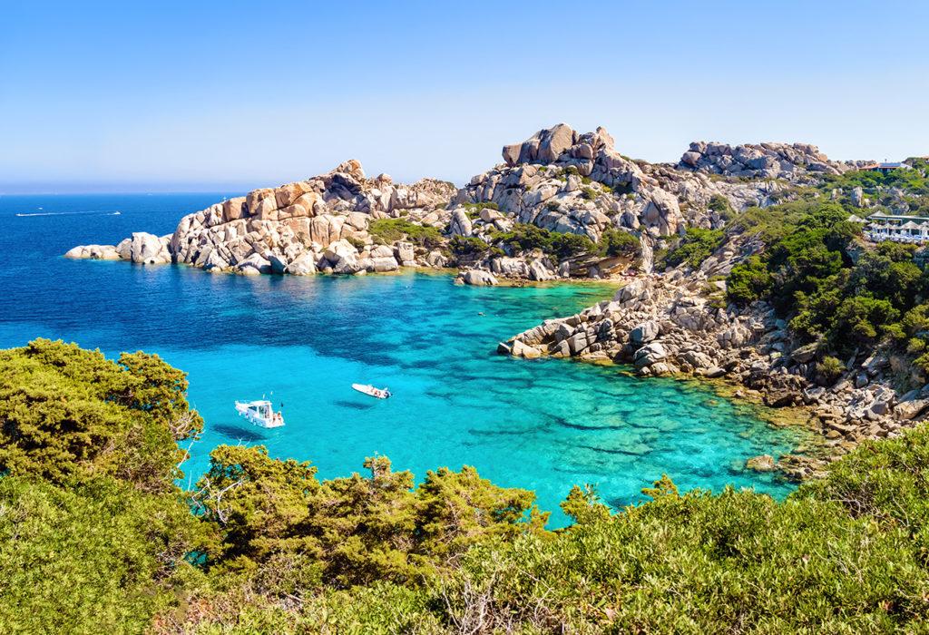 Destinos que tienes que visitar en el sur de Europa - Hotbook_DestinosSurEuropa_Portada