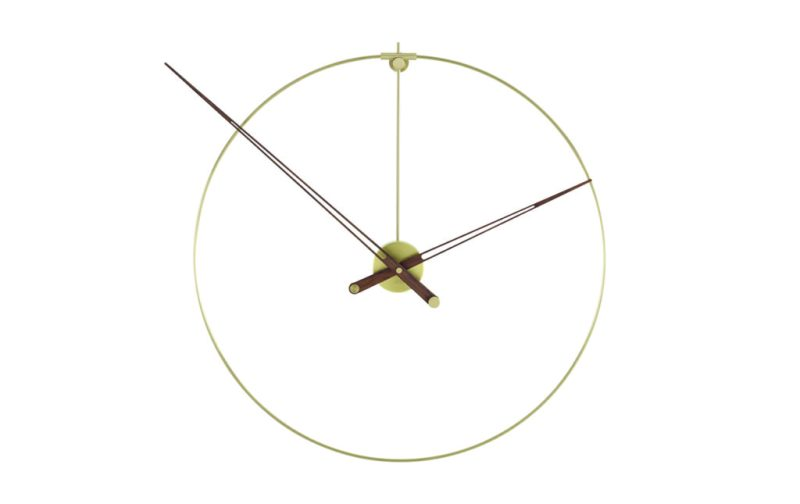 Home wishlist - ligne-roset-reloj-pik