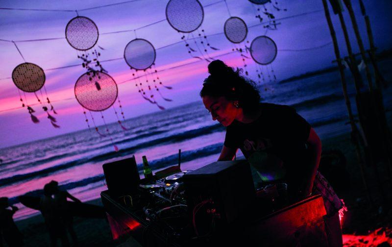 Mexi Log Fest: el paraíso del surf y la música - mexi-log-fest-3