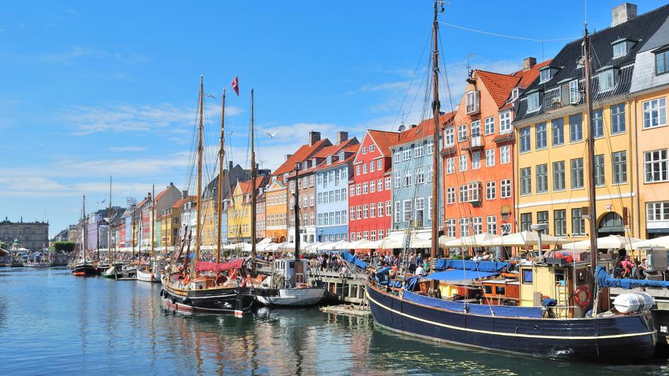 Los 8 países más felices del mundo en 2019 - PaísesFelices_PORTADA_Dinamarca