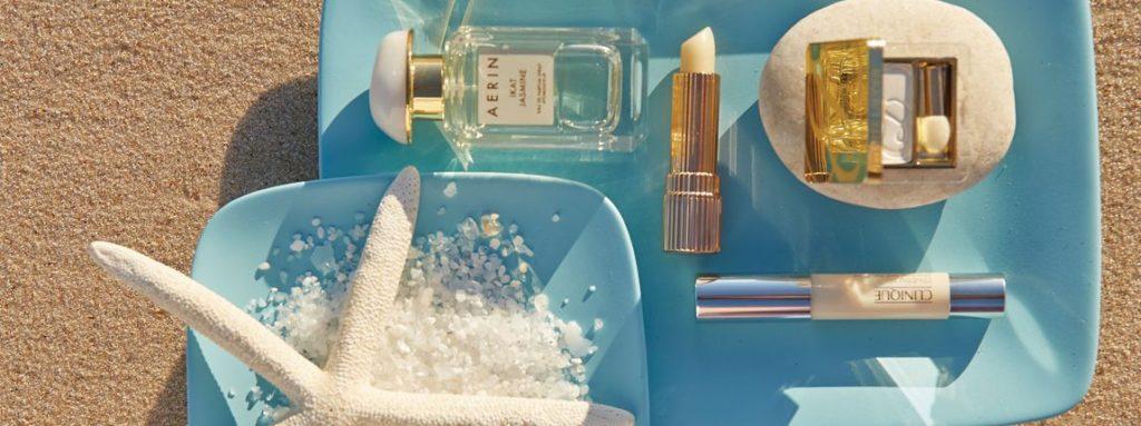 Los mejores productos para el verano - Portada
