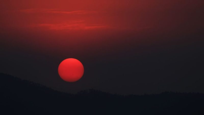 Solsticio de verano: el día más largo del año - solsticio-de-verano-1
