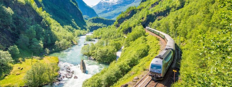 Los viajes en tren más sorprendentes - viajes-en-tren-sorprendentes-2