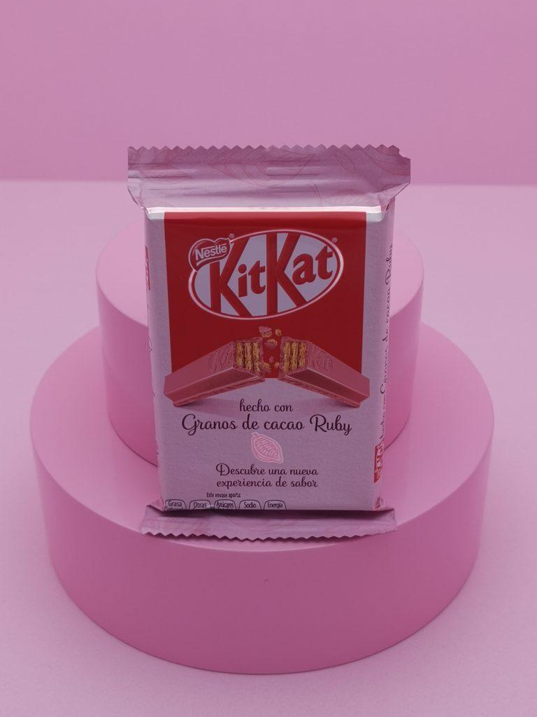 10 cosas que no sabías sobre KitKat® Ruby - 1-portada-kitkatr