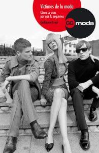 6 libros sobre el mundo de la moda - 1-victimas-de-la-moda-195x300
