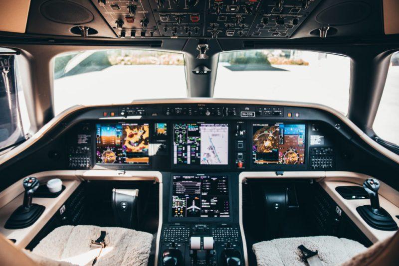 Fly Across celebra su décimo aniversario - 2-fly-across