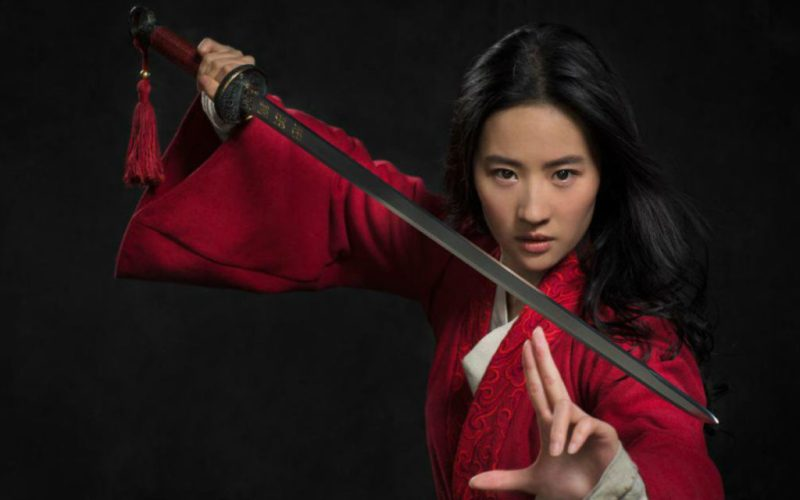 El primer tráiler oficial de la nueva película de Mulan - 3-mulan-3