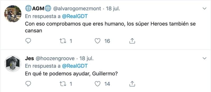 Guillermo del Toro, el mexicano más amado - 9