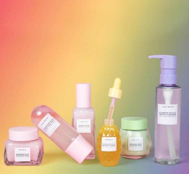 5 marcas coreanas de belleza que debes conocer - bellezacoreana_glowrecipe